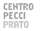 LOGO_PECCI_bottoni-09.jpg