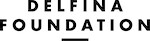 Delfina Foundation's winter and spring 2016 highlights